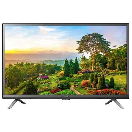 Фото - Телевизор SUPRA STV-LC32LT0075W телевизор