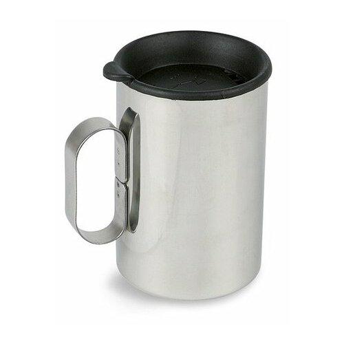 Термокружка TATONKA Thermo tatonka сумка tatonka barrel xxl