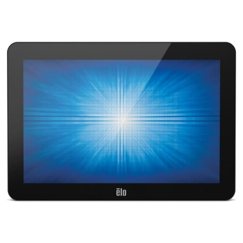 Монитор Elo TouchSystems new for 12 1 elo 362740 7911 tf075 touchsystems touch screen glass panel good qualiy