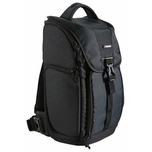 Фото - Рюкзак для фотокамеры VANGUARD рюкзак baggini baggini ba039bwedor2