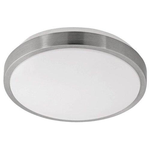 Светодиодный светильник Eglo eglo 95052