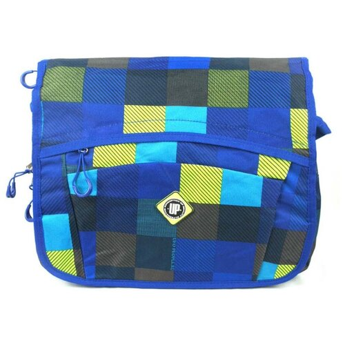 Школьная сумка Ufo People 5974 рюкзак ufo people wd 4763