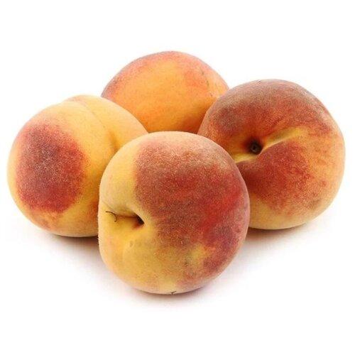 Персики Азербайджан