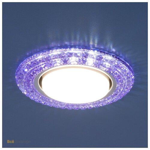Светильник Elektrostandard 3030 светильник elektrostandard 4690389102967