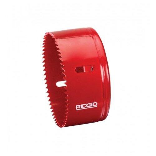 Коронка RIDGID M92 52945 устройство ridgid к 400