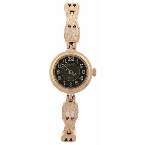 Наручные часы Соло 03138413