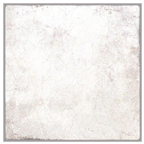 Плитка Керамин Порто 7С настенная настенная плитка керамин калейдоскоп 7с 27 5x40