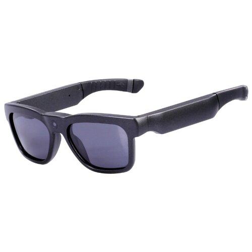 Фото - Экшн-камера X-TRY XTG330 Smart экшн камера очки x try xtg330 smart fhd 64 gb wi fi original black