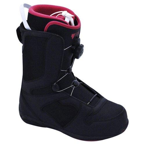 Ботинки для сноуборда BF