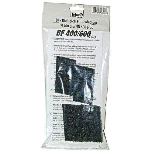 Tetra картридж BF 400 600 plus