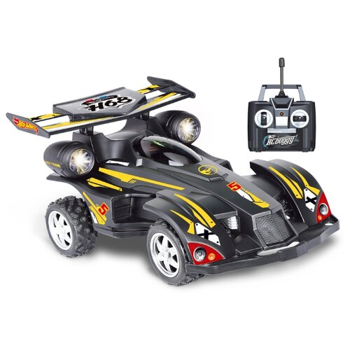 Багги 1 TOY Hot Wheels T10983
