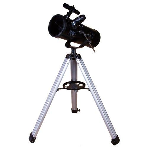 Фото - Телескоп LEVENHUK Skyline BASE телескоп levenhuk strike 90 plus light version