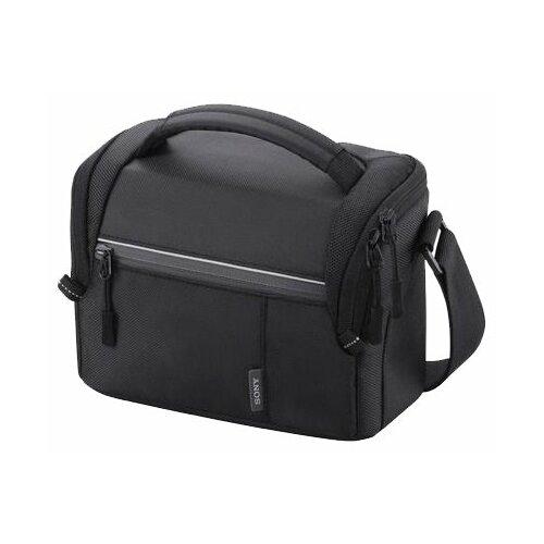 Фото - Сумка для фотокамеры Sony сумка