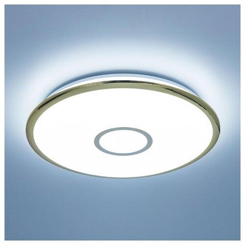 citilux cl921017 Люстра светодиодная Citilux
