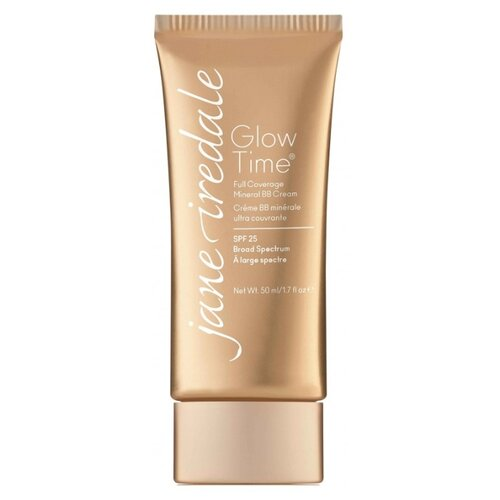 Jane Iredale BB крем Glow Time фото
