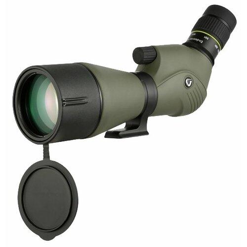 Зрительная труба VANGUARD vanguard adaptor 45