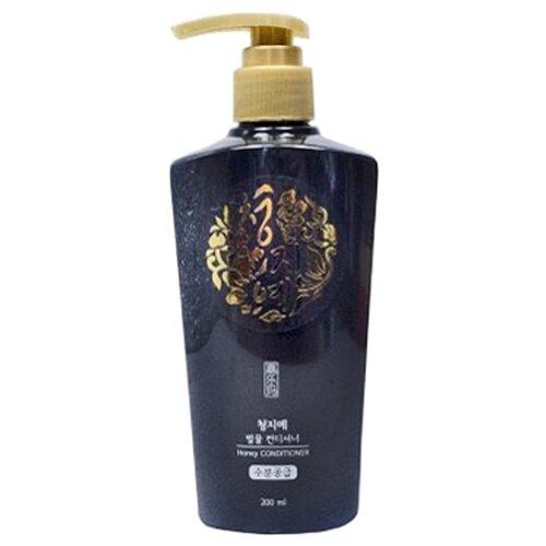 Cheng Jie кондиционер Aroma cheng