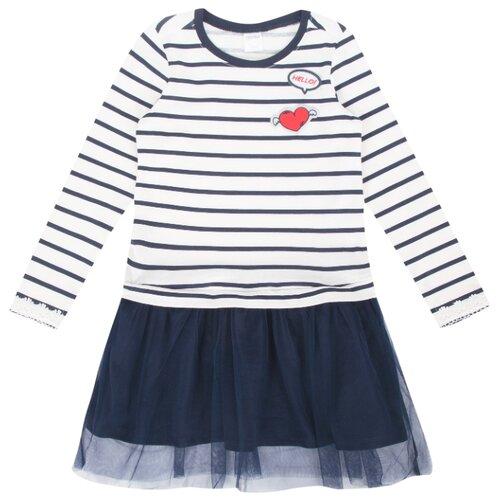 Платье Fresh style