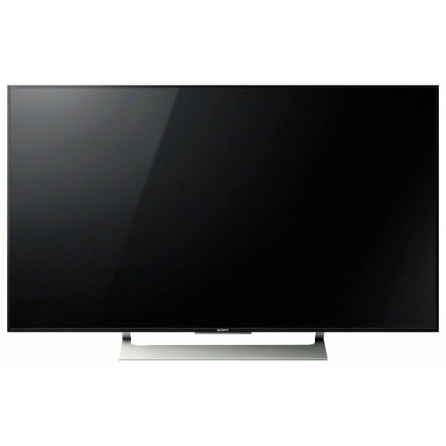 Фото - Телевизор Sony KD-65XE9305 65 телевизор