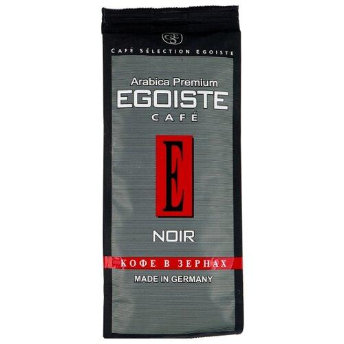 Кофе в зернах Egoiste Noir