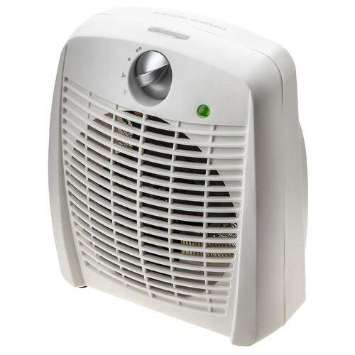 Тепловентилятор AC Electric AFH