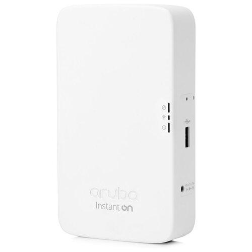 Wi-Fi точка доступа Aruba