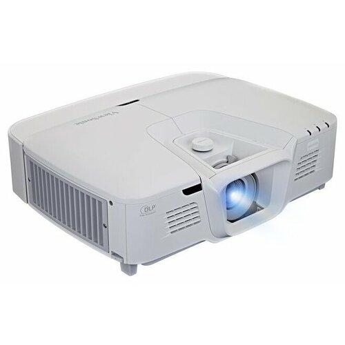 Фото - Проектор Viewsonic Pro8800WUL проектор viewsonic pa503sp