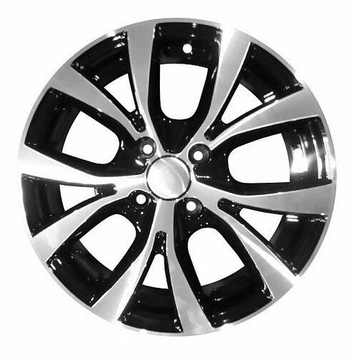 Фото - Колесный диск SKAD KL-262 колесный диск skad гемма