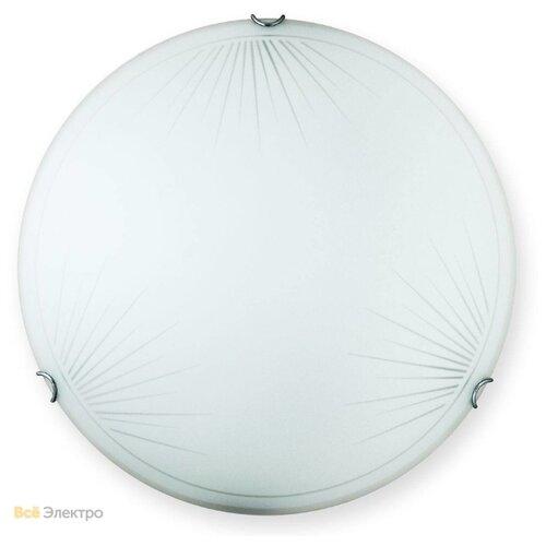 Светильник Toplight Wifa накладной светильник wifa tl9144y 02po