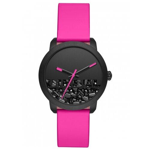 Наручные часы DIESEL DZ5590 женские часы diesel dz5590