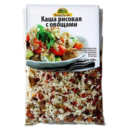 Здоровая Еда Каша рисовая с фото
