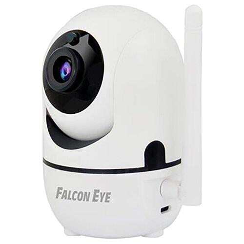 Сетевая камера Falcon Eye MinOn