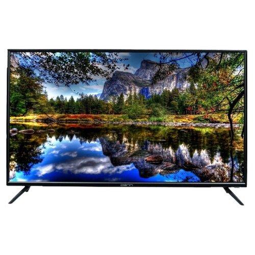Фото - Телевизор DENN LE40DE85SH 40 2020 телевизор