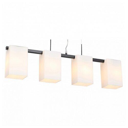 Подвесной светильник ST-Luce подвесной светильник st luce sl215 423 07 бронза