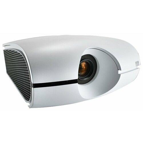 Фото - Проектор Barco PHWX-81B проектор