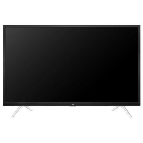 Телевизор TCL LED32D2910 32 2019