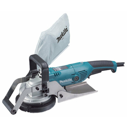 УШМ Makita PC5001C