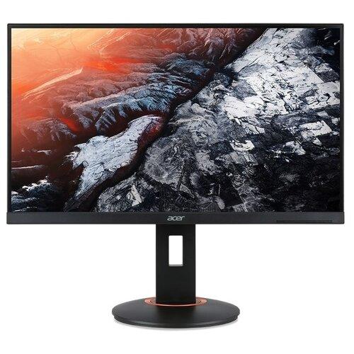 Монитор Acer XF270HUCbmiiprx 27