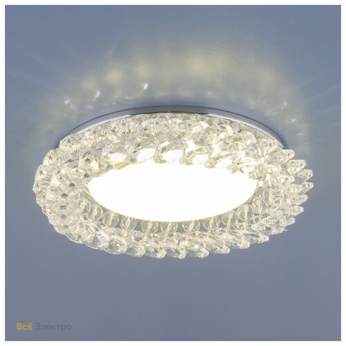 Светильник Elektrostandard 1063 светильник elektrostandard 4690389102967