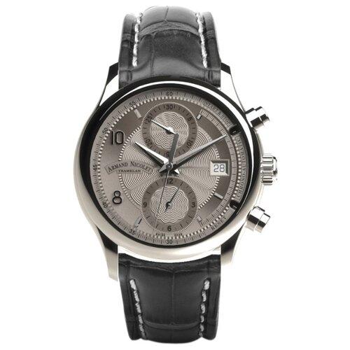 Наручные часы Armand Nicolet Armand Nicolet   фото