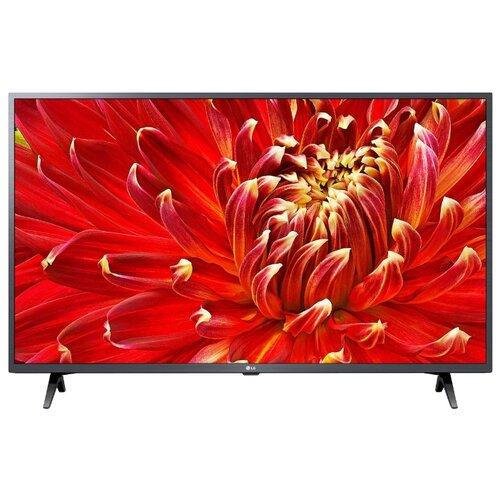 Телевизор LG 43LM6500 43 2019