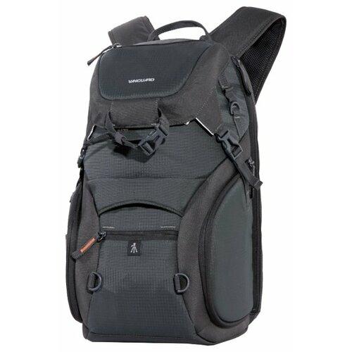Фото - Рюкзак для фотокамеры VANGUARD рюкзак samsonite samsonite sa001bgezlp0