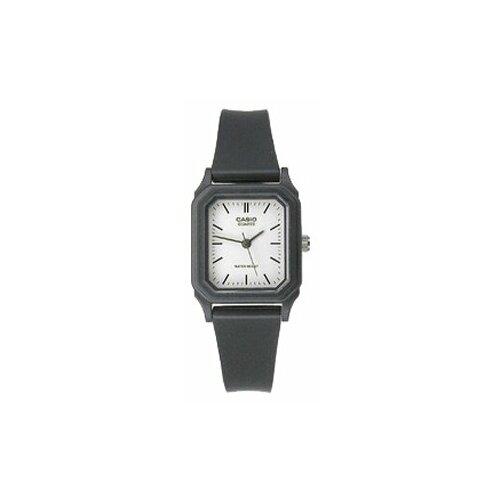 Наручные часы CASIO LQ-142-7E casio lq 142 7b