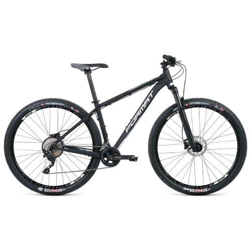 Горный MTB велосипед Format велосипед format 5342 2016