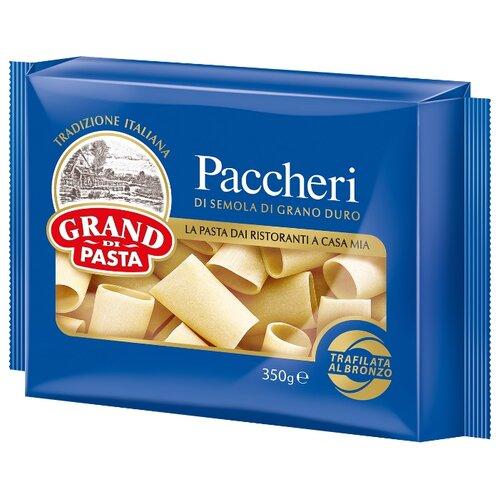 Grand Di Pasta Макароны abc pasta