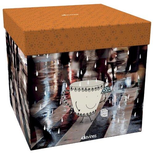 Набор Davines Minu gift box tarmo virki minu helsingi ärge tapke sõnumitoojat isbn 9789949511938