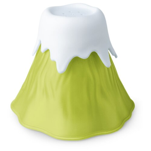 Очиститель СВЧ-печи Volcano balvi