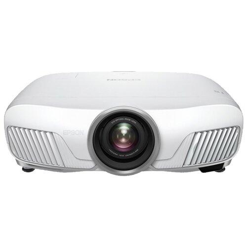 Фото - Проектор Epson EH-TW9400W проектор epson eh tw7000 white