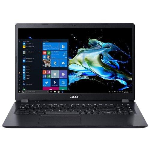 Ноутбук Acer Extensa 15 EX215-51G ноутбук