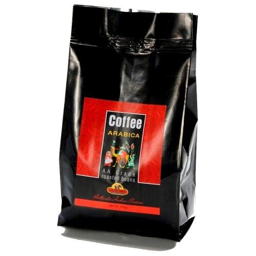 Кофе в зернах Good Sign Company